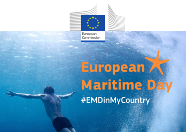 SEAFUTURE WILL BE AGAIN IN EMD IN MY COUNTRY